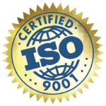 PEM DISTRIBUTION est certifiée ISO 9001 version 2008
