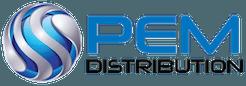 PEM DISTRIBUTION: Balances électroniques, Caisses enregistreuses & Accessoires.