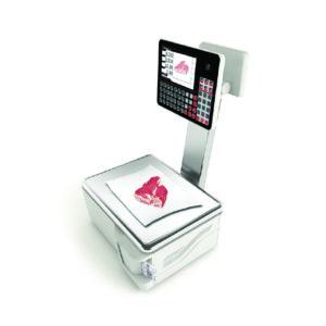 balances électroniques poids prix ADVANCE-PLC tunisie