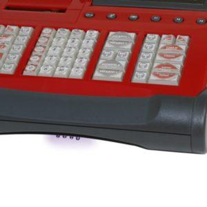 Caisse enregistreuse - XTX