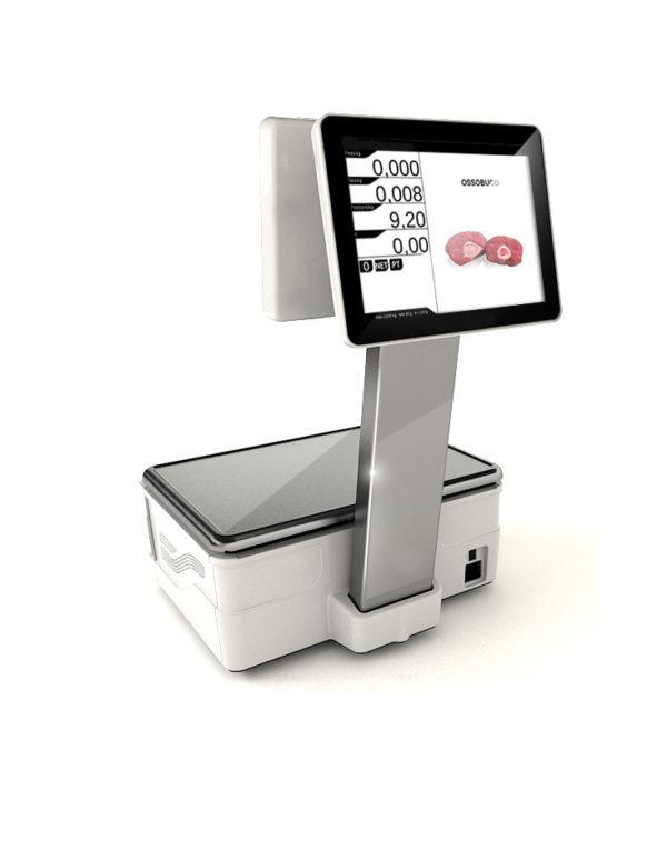 balance électronique poids prix tunisie