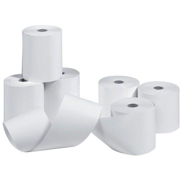 Ruban Papier
